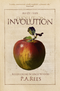 Involution-Evolution-P.A.Rees-cover