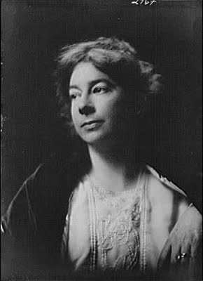 Sara-Teasdale