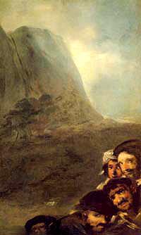 Goya Cabezas_en_un_paisaje