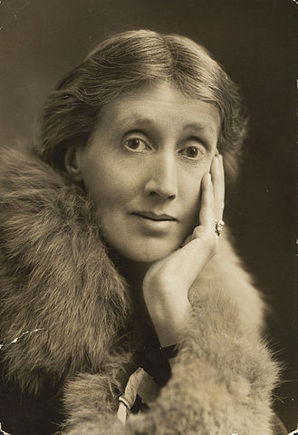 329px-virginia_woolf_1927