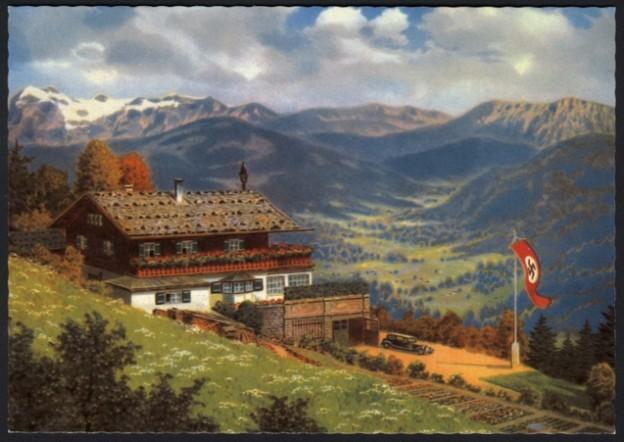 Berghof-Painting-624x442