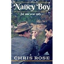 nancy-boy-51uahxf2ujl-_ac_us218_