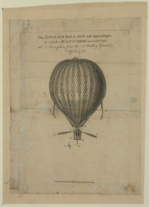 The_English_balloon_and_appendages_in_which_Mr._Lunardi_ascended_into_the_atmosphere_from_the_artillery_ground,_Sepr._15,_1784_LCCN2002721993.tif