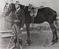 Denys Reitz 00341db61fe4ef5b4a623178ba6a8569--war-horses-days-in