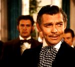 Rhett-Butler-rhett-butler-27877846-500-452