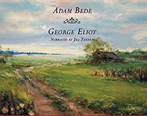 Adam Bede Loamshire
