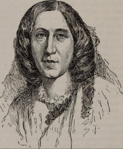 george-eliot-photo-u4